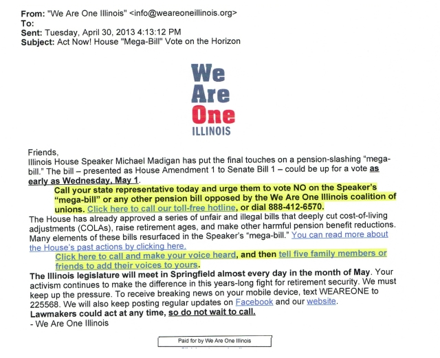 AFSCME email 3